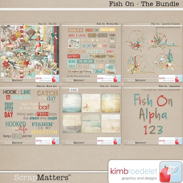 kb-FishOn-Bundle