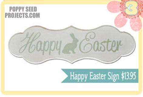 Super-saturday-ideas-happy-easter-sign-with-bunny