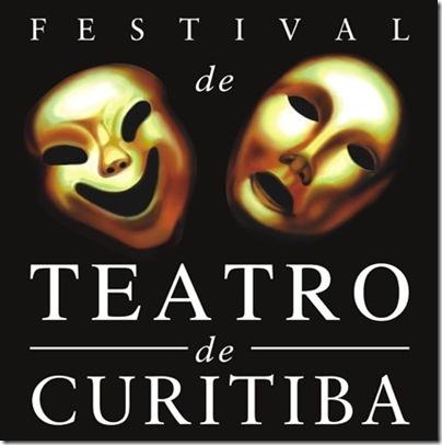 festival_de_teatro_de_curitiba_2