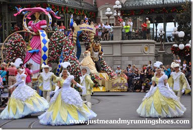 Festival of Fantasy Parade (3)