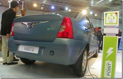 Auto Expo New Delhi 2012 06