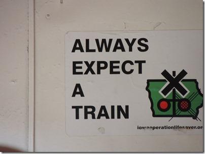 Train Ride 012