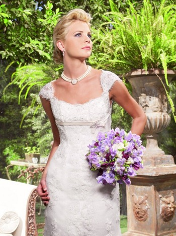 Wedding and bridal for Wedding dress resale st louis