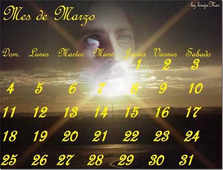 calendarioCristianoMarzo2012.00