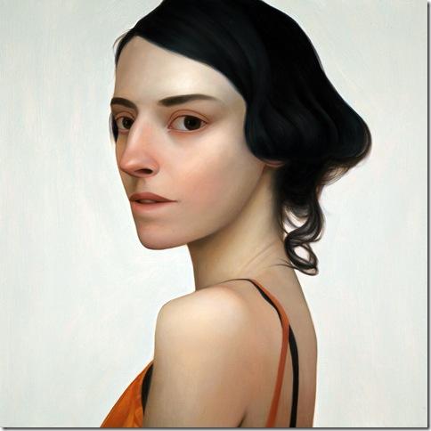 Lu Cong - Liza 3