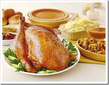 safeway_thanksgiving_dinner