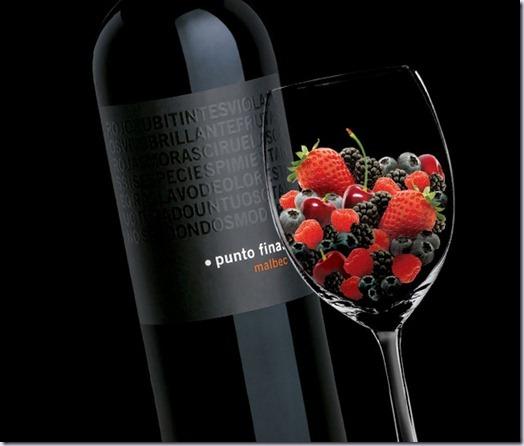 punto-final-malbec-vinho-e-delicias