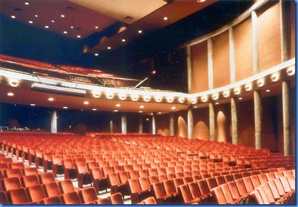 aaPM interior