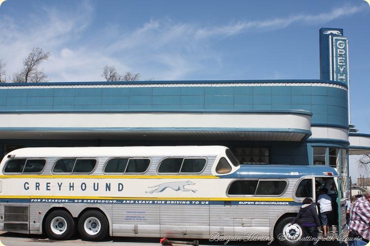 sta w bus