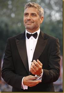 George-Clooney2