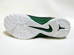 nike zoom soldier 6 pe svsm home 4 04 Nike Zoom LeBron Soldier VI Version No. 5   Home Alternate PE