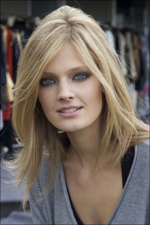 Constance-Jablonski