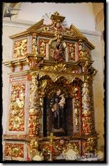 San_Leonardo_Iglesia (12)