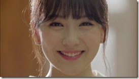 KARA.Secret.Love.Lilac.Part2.mkv_002810937_thumb[1]