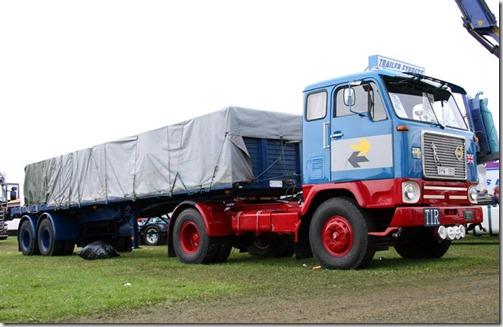 truck-festival-27