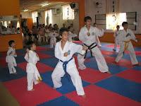 Examen Gups Dic 2009 - 005.jpg