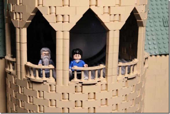 legos-harry-potter-39