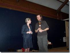 2009.02.22-004 Alain 1er du duplicate