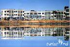 Фото 2 Sirtaki Hotel