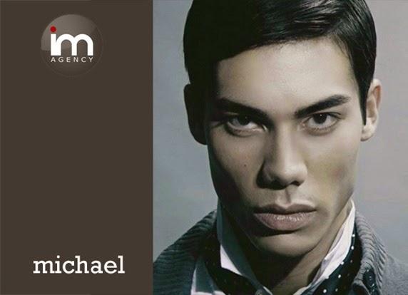 IM Michael S front