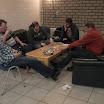 VC-Houten-het-land-af-2013 055.jpg