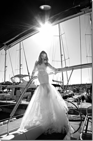 2013-wedding-dress-galia-lahav-bridal-kelly-2__full