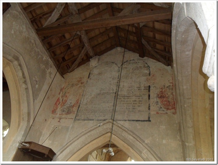 SAM_1501 Inglesham Church