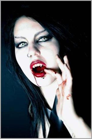 Vampires-vampires-32618076-680-1013