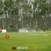 2012-06-09 extraliga lipova 006.jpg