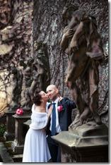 Wedding-0075Vladislav Gaus