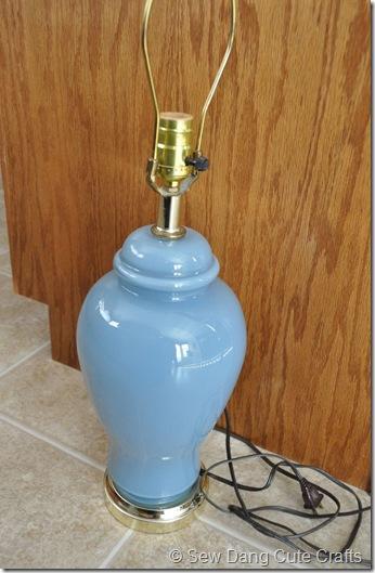 Original-lamp