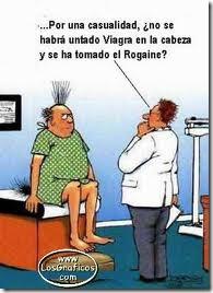 humor grafico medicos cosasdivertidas net (7)