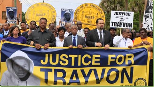 120331-Trayvon_Martin_rally-AP120331149357_620x350