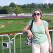 Wizyta w Austrii 307.png
