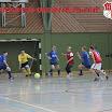 Hallenfußball-Juxturnier, 17.3.2012, Puchberg, 10.jpg