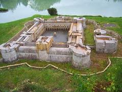 2013.10.25-030 forteresse de Salses