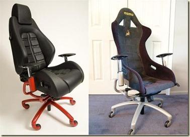 sillas de oficina1