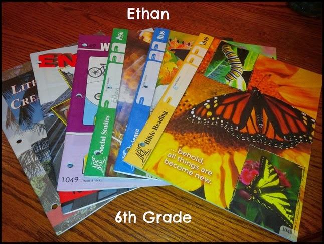 Ethan School