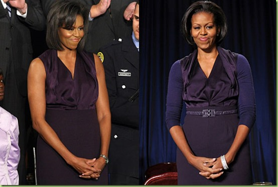 20100204_mobama2up_560x375
