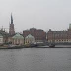 Suède 652.jpg