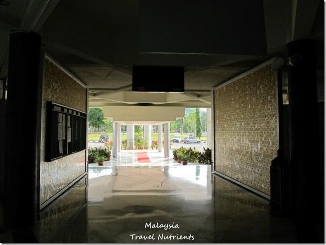 沙巴亞庇 州立清真寺 (32)