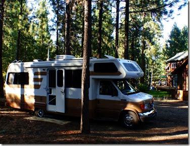 12 - Oregon122