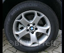 bmw wheels style 131