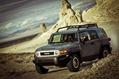 2014-Toyota-FJ-Curiser-Ultimate-2