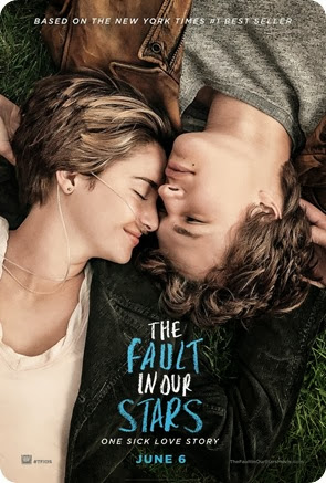 fault-in-our-stars-movie-poster-full