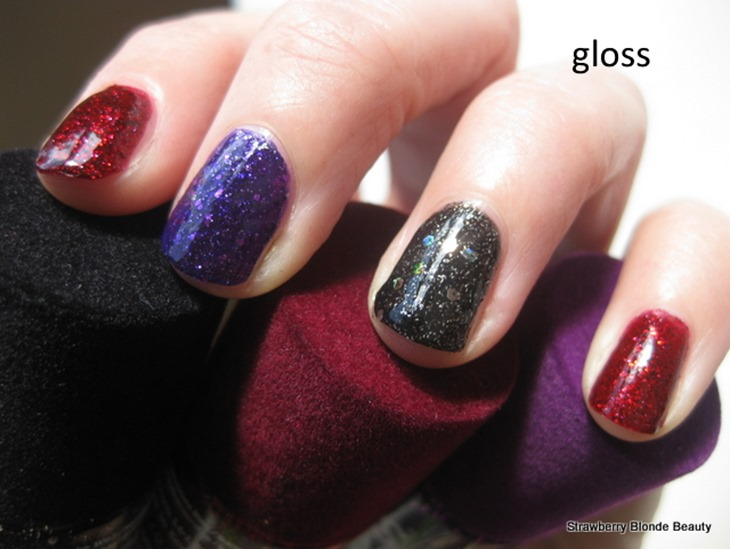 Models-Own-Velvet-Goth-with-gloss-top-coat