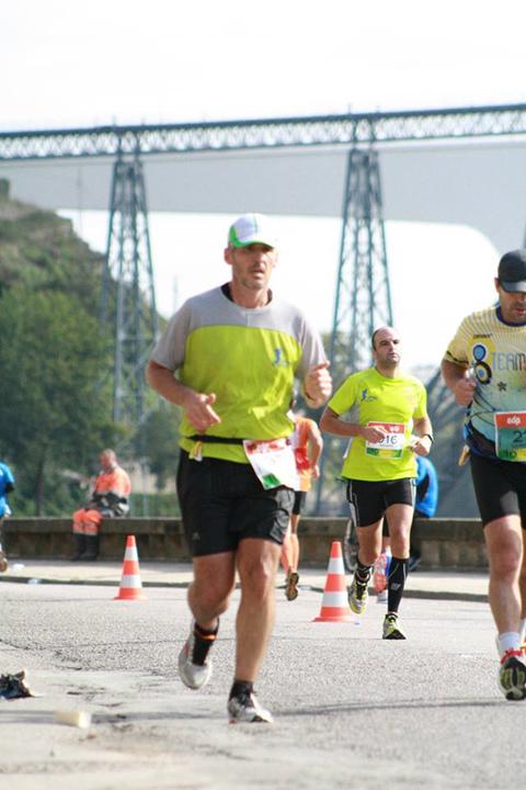 maratonaPorto2013(9)