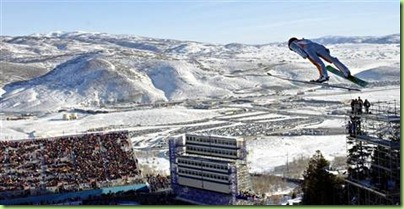 snowpark ski jump park 2002-utah1_grid-6x2
