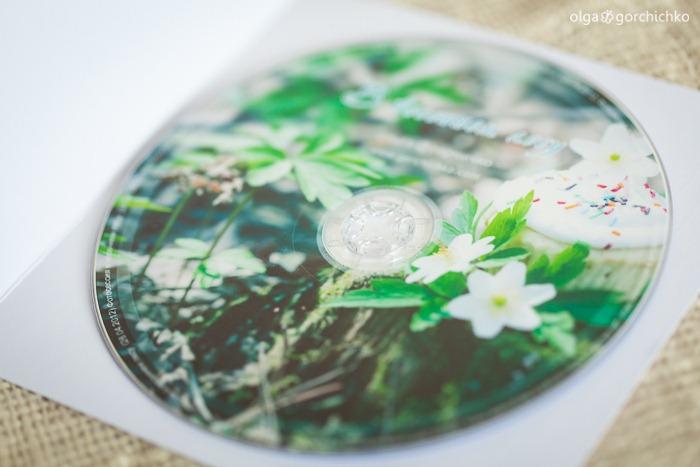 konvert dla vesennih mini fotosessiy-4