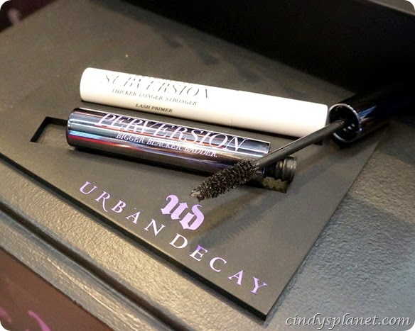 Urban Decay Pulp Fiction Review5